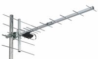 Цифровая антенна для тв Rolsen RDA-480 -