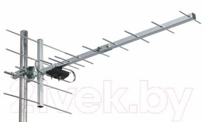 Цифровая антенна для тв Rolsen RDA-480