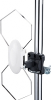 Цифровая антенна для тв Rolsen RDA-550W -