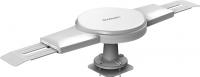 Цифровая антенна для тв Rolsen RDA-620W -