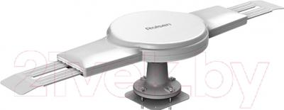 Цифровая антенна для тв Rolsen RDA-620W