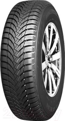 Зимняя шина Nexen Winguard Snow'G WH2 195/50R15 82H