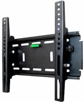 Кронштейн для телевизора Rolsen RWM-250 -
