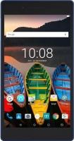 Планшет Lenovo Tab 3-730X (ZA130040RU) -