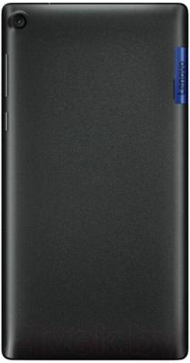 Планшет Lenovo Tab 3-730X (ZA130040RU)