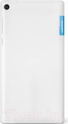 Планшет Lenovo Tab 3-730X (ZA130004RU)