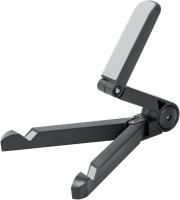 Подставка для планшета Rolsen RWM-500 -