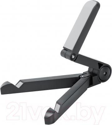 Подставка для планшета Rolsen RWM-500