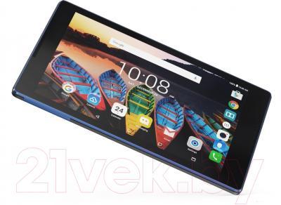 Планшет Lenovo Tab 3 TB3-850M 16GB LTE Black (ZA180059RU)