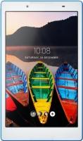 Планшет Lenovo Tab 3 TB3-850M 16GB LTE White (ZA180028RU) -