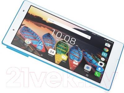 Планшет Lenovo Tab 3 TB3-850M 16GB LTE White (ZA180028RU)