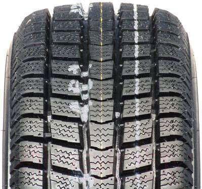 Зимняя шина Nexen Euro-Win 700 225/70R15C 112/110R