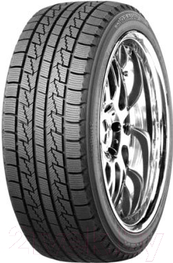 Зимняя шина Nexen Winguard Ice 195/55R16 87Q