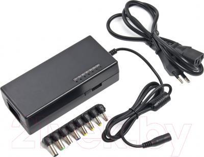 Мультизарядное устройство Rolsen RPA-120