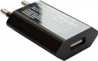 Сетевой адаптер питания Rolsen RPA-220U -