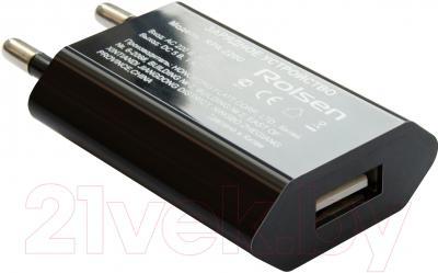 Сетевой адаптер питания Rolsen RPA-220U
