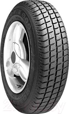 Зимняя шина Nexen Euro-Win 800 215/65R16C 109/107R