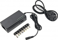 Универсальное зарядное устройство для ноутбуков Rolsen RPA-70 -