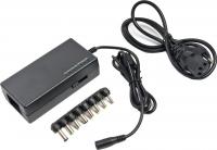 Универсальное зарядное устройство для ноутбуков Rolsen RPA-90 -
