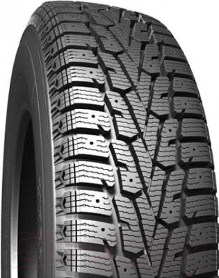 Зимняя шина Nexen Winguard Spike LT 215/65R16C 109/107R