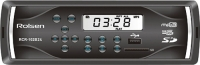 Бездисковая автомагнитола Rolsen RCR-102B24 -