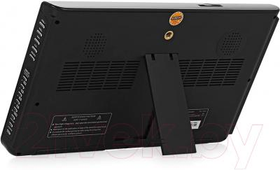Автомобильный телевизор Rolsen RCL-1000U