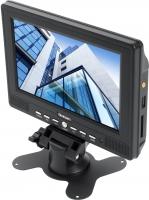 Автомобильный телевизор Rolsen RCL-700U -