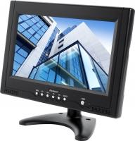 Автомобильный телевизор Rolsen RCL-900U -