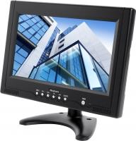 Автомобильный телевизор Rolsen RCL-900Z -