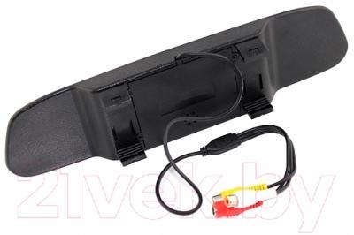 Автомобильный ЖК-монитор Rolsen RAM-434