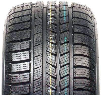 Зимняя шина Nexen Winguard Sport 215/55R17 98V