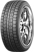 Зимняя шина Nexen Winguard Ice 215/55R17 94Q -