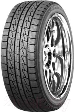 Зимняя шина Nexen Winguard Ice 215/55R17 94Q