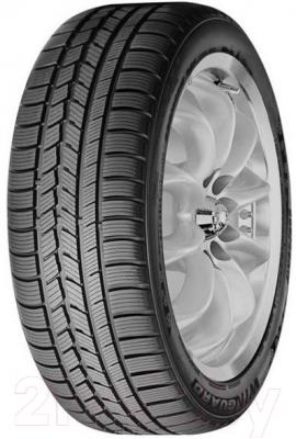 Зимняя шина Nexen Winguard Sport 225/50R17 98V