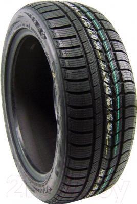 Зимняя шина Nexen Winguard Sport 235/55R17 103V