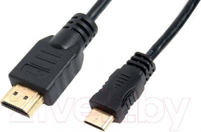 Кабель HDMI Rolsen RTA-HC501