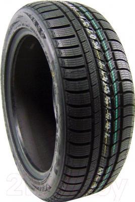 Зимняя шина Nexen Winguard Sport 245/40R19 98V