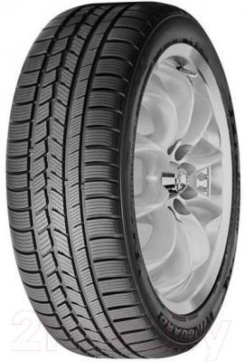 Зимняя шина Nexen Winguard Sport 255/40R19 100V