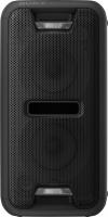 Минисистема Sony GTK-XB7 (черный) -