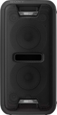 Минисистема Sony GTK-XB7 (черный)