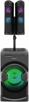 Минисистема Sony MHC-GT4D -