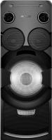 Минисистема Sony MHC-V7D -