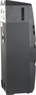 Минисистема Sony MHC-V7D
