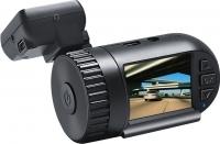Автомобильный видеорегистратор Rolsen RVR-300 -