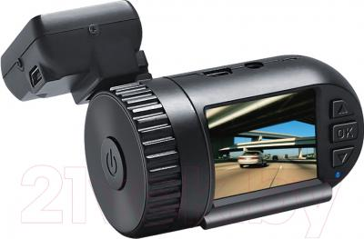 Автомобильный видеорегистратор Rolsen RVR-300