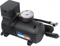 Автомобильный компрессор Rolsen RCC-120 -