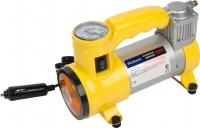 Автомобильный компрессор Rolsen RCC-200 -