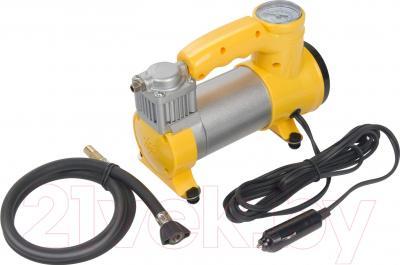 Автомобильный компрессор Rolsen RCC-200