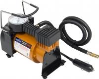 Автомобильный компрессор Rolsen RCC-220 -