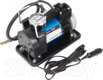 Автомобильный компрессор Rolsen RCC-230